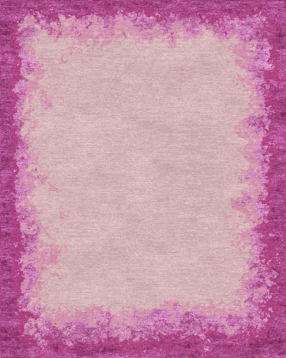Ombre Edge 1,-Pink